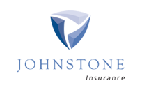 Jeston Insurance Brokers